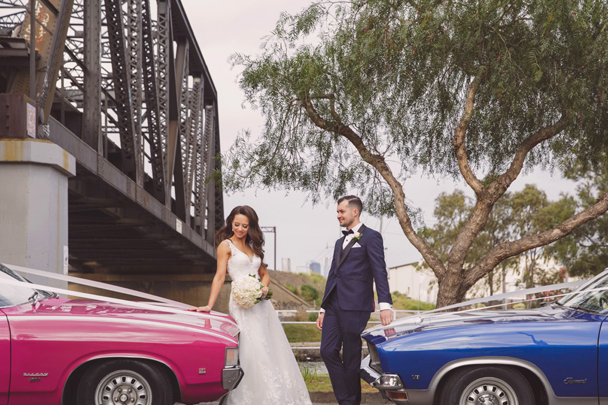 wedding photography melbourne neil hole