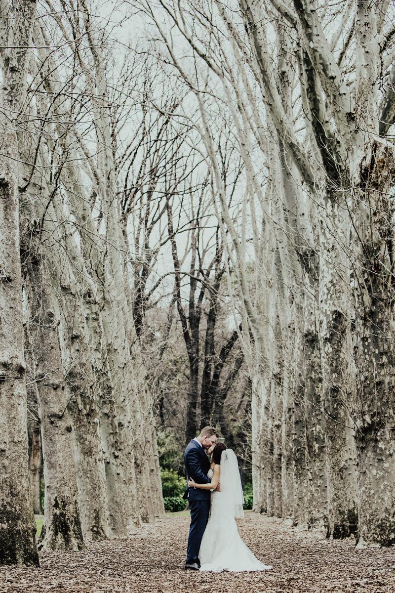 wedding photography melbourne neil hole