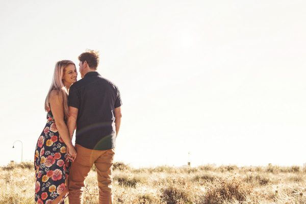 Engagement-Photography-Melbourne-Neil-Hole Photography