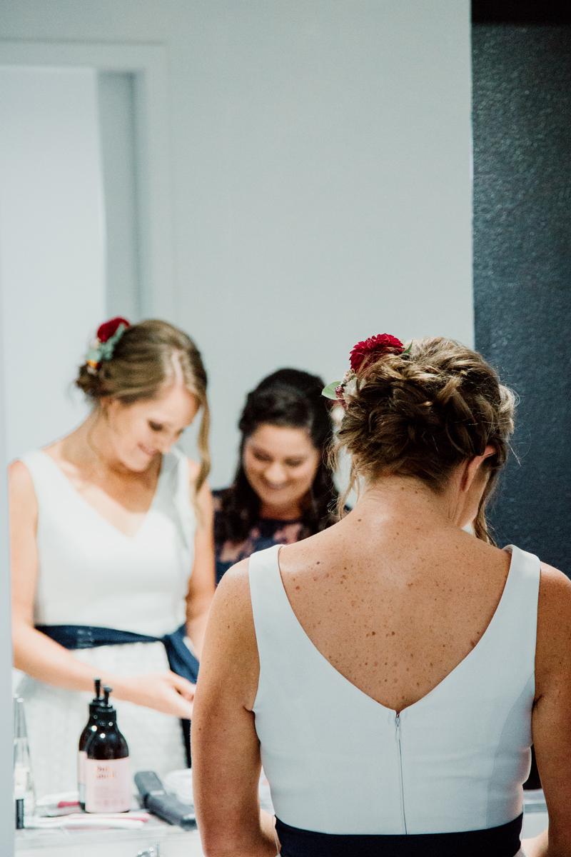 Neil Hole Wedding Photography Melbourne LGBT Wedding