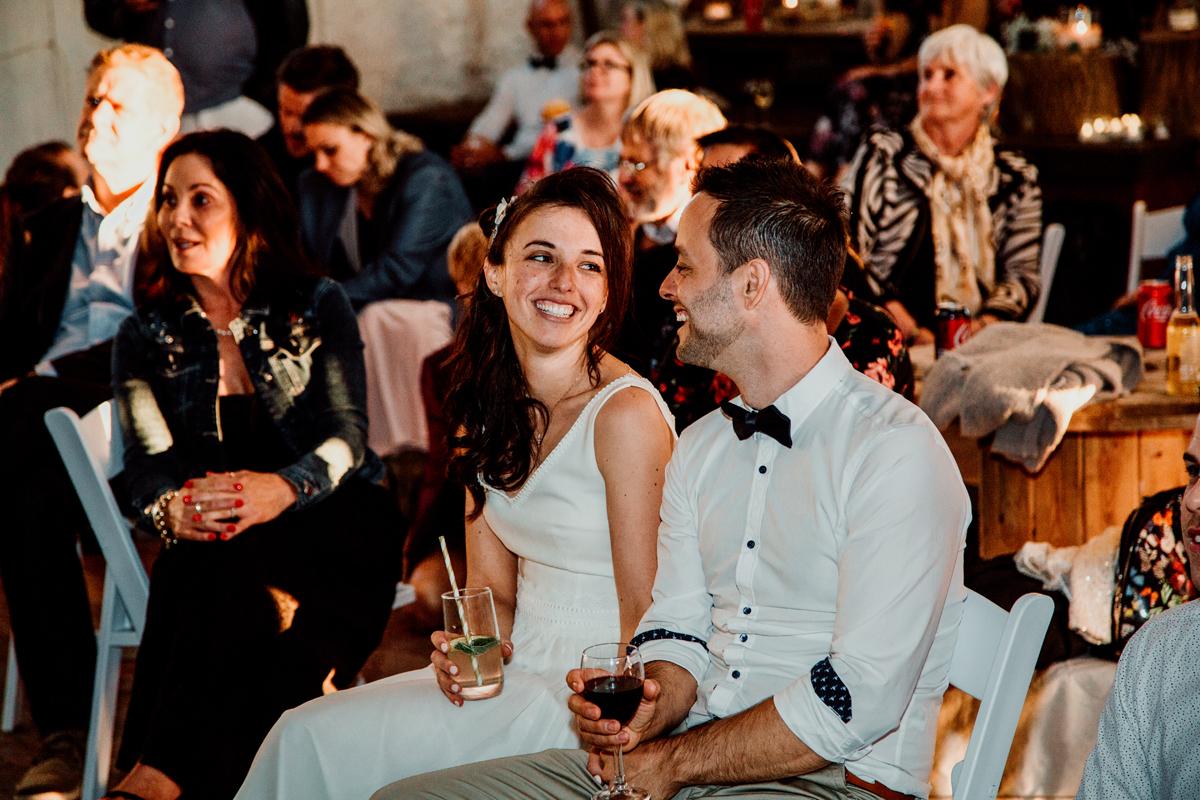 Neil Hole Photography Wedding photography Melbourne