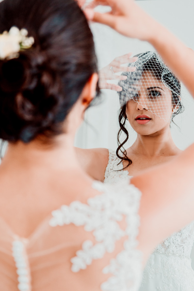 wedding-photography-melbourne-neil-hole-photography
