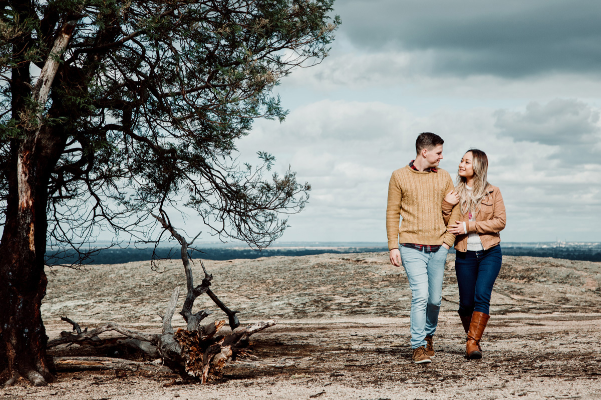 Engagement-Photography-Melbourne-Neil-Hole