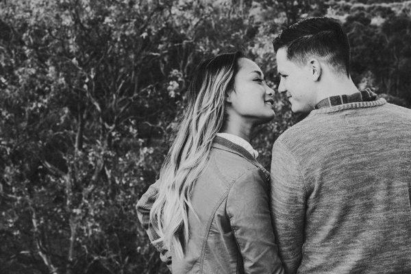 Engagement-Photography-Melbourne-Neil-Hole