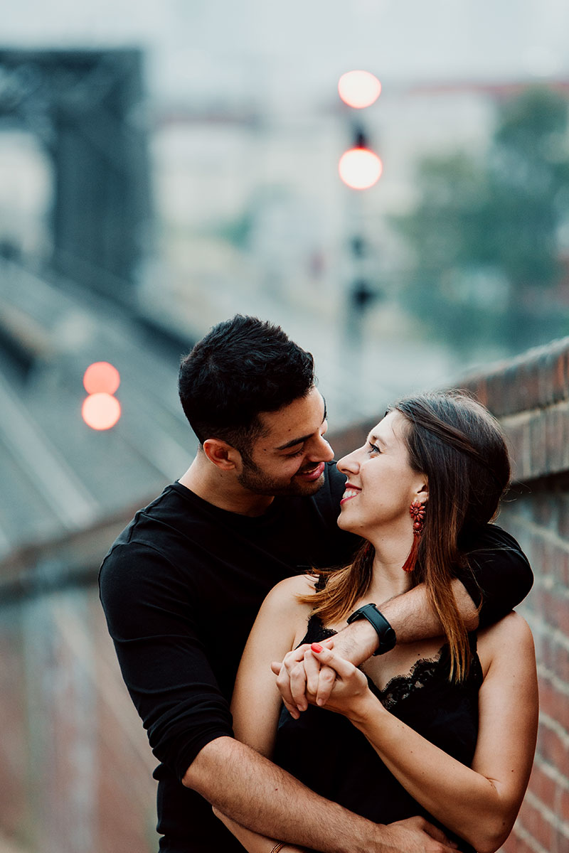 Neil-Hole-Photography-Engagament-Photography-Melbourne