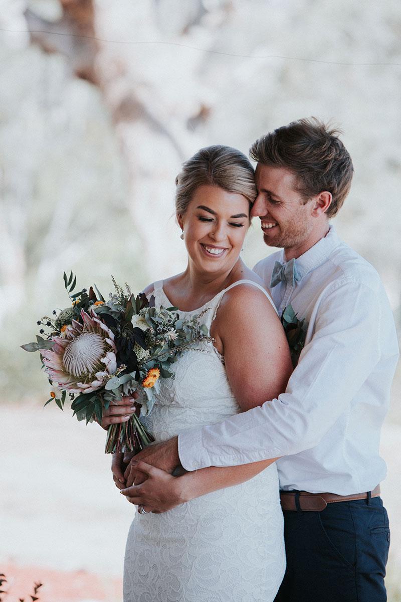 Neil Hole Wedding Photography Melbourne