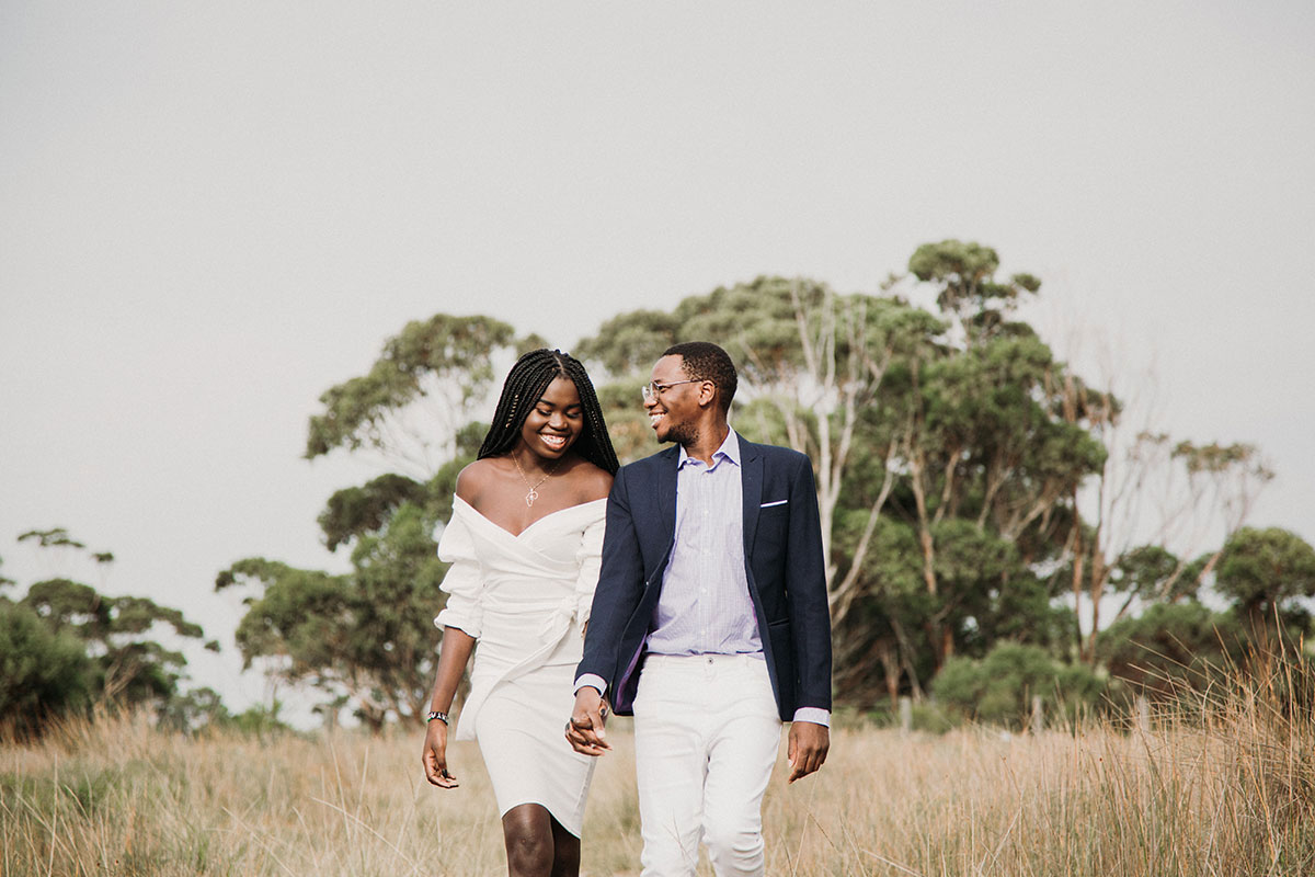 Neil-Hole-Photography-Engagement-Photography