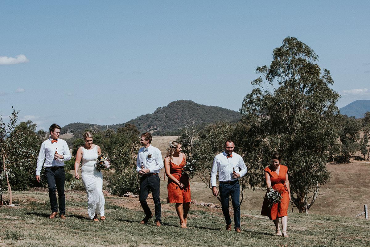 Neil-Hole-Wedding-Photography-Melbourne-Mansfield- Beyond the Sticks