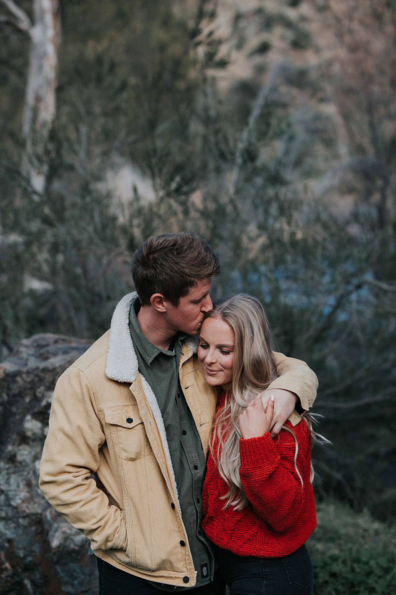 Neil-Hole-Engagement-Photography-Kambah-Pool-Canberra