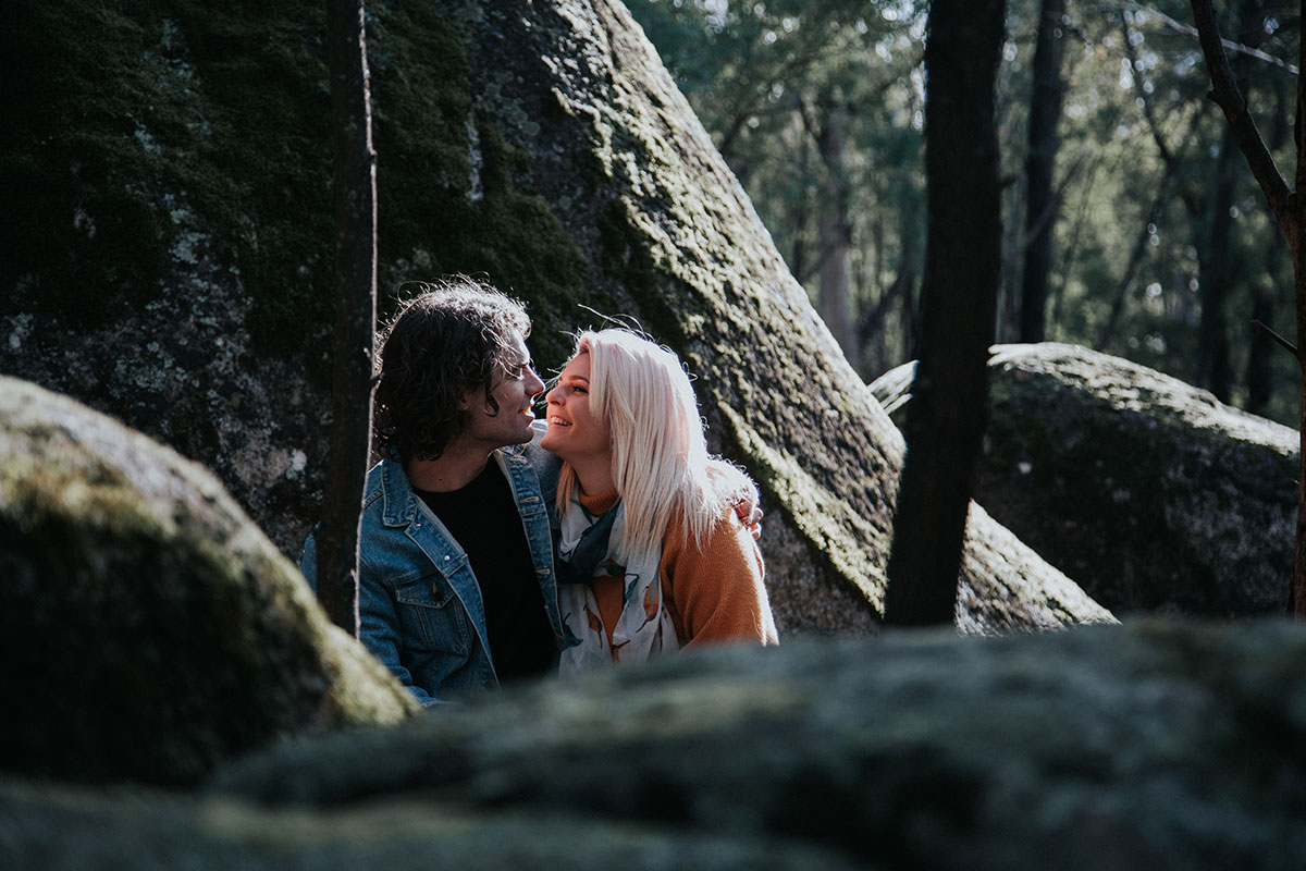 Neil-Hole-Engagement-Photography-Tidbinbilla-Canberra