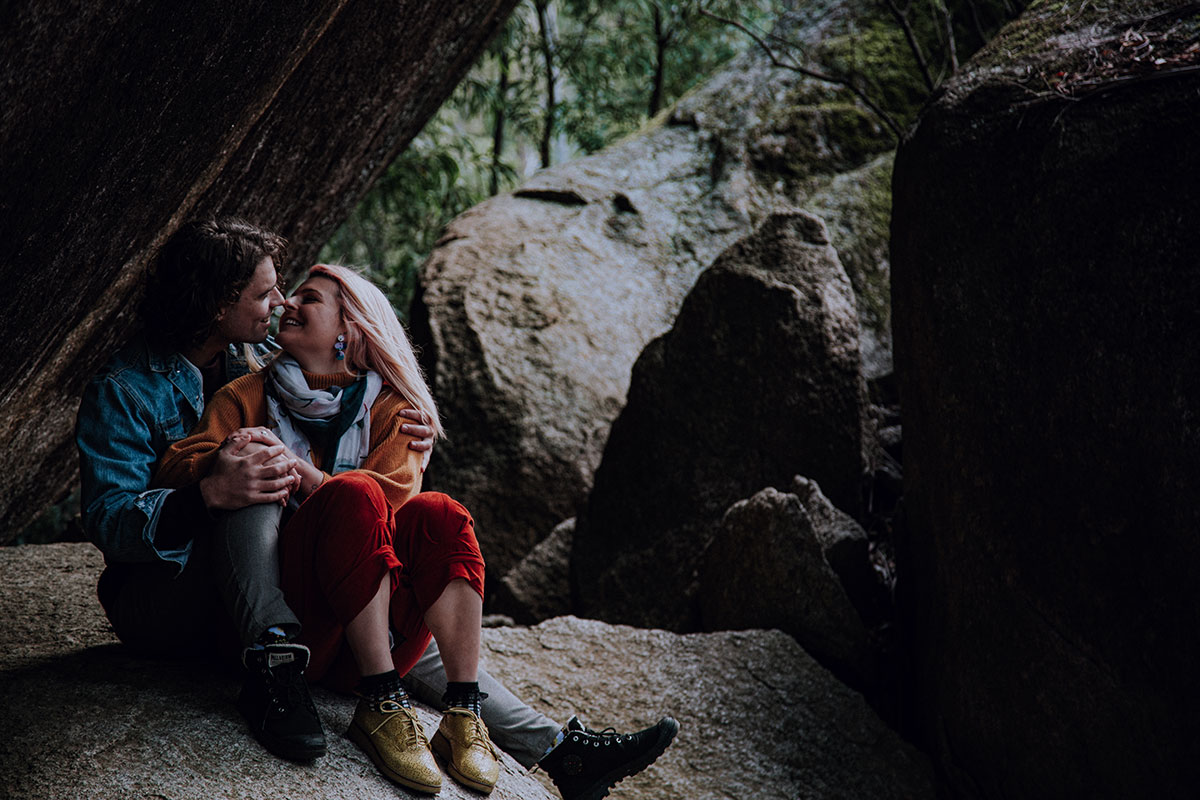 Neil-Hole-Engagement-Photography-Tidbinbilla-Canberra