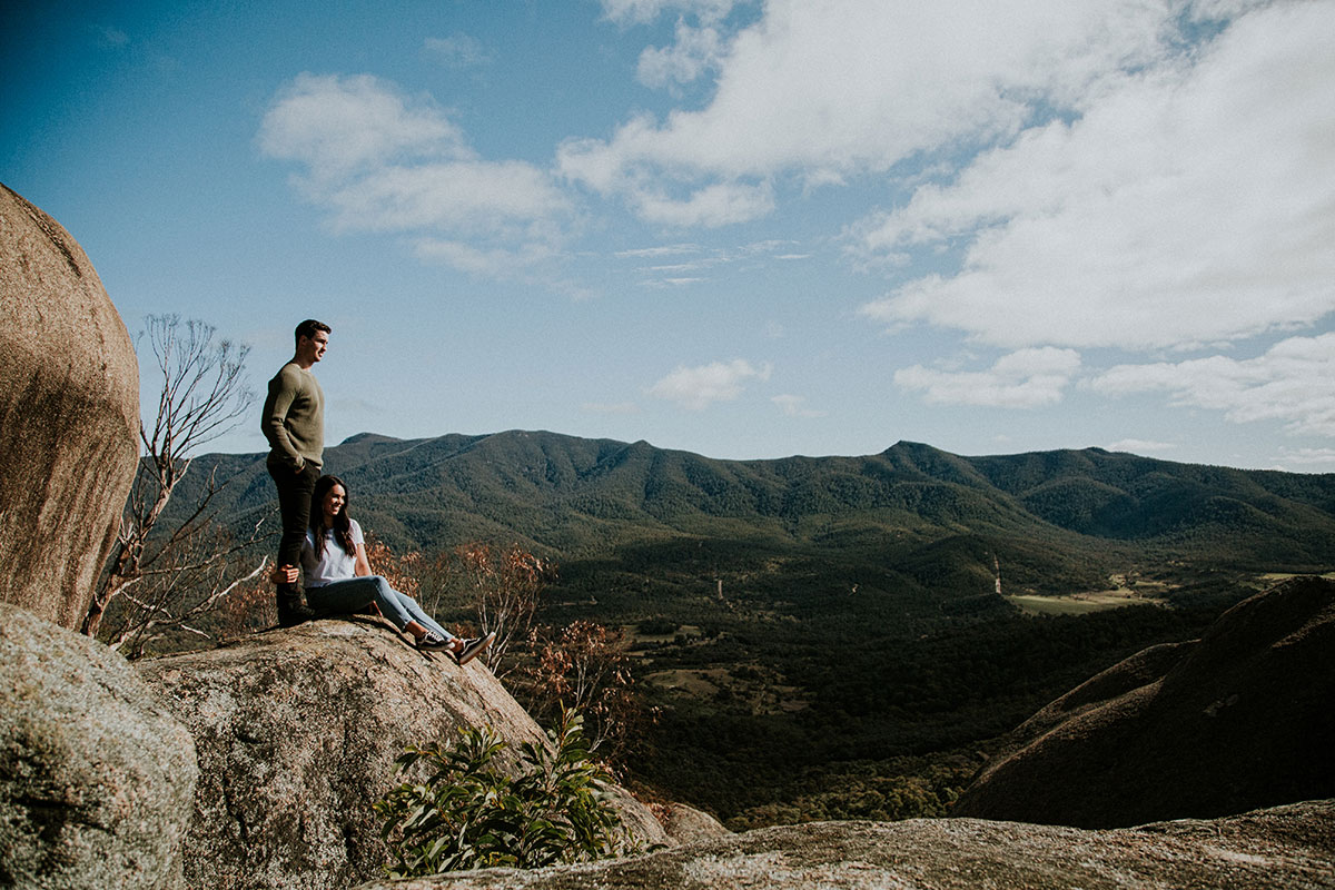 Neil-Hole-Engagement-Photography-Tidbinbilla-Canberra-