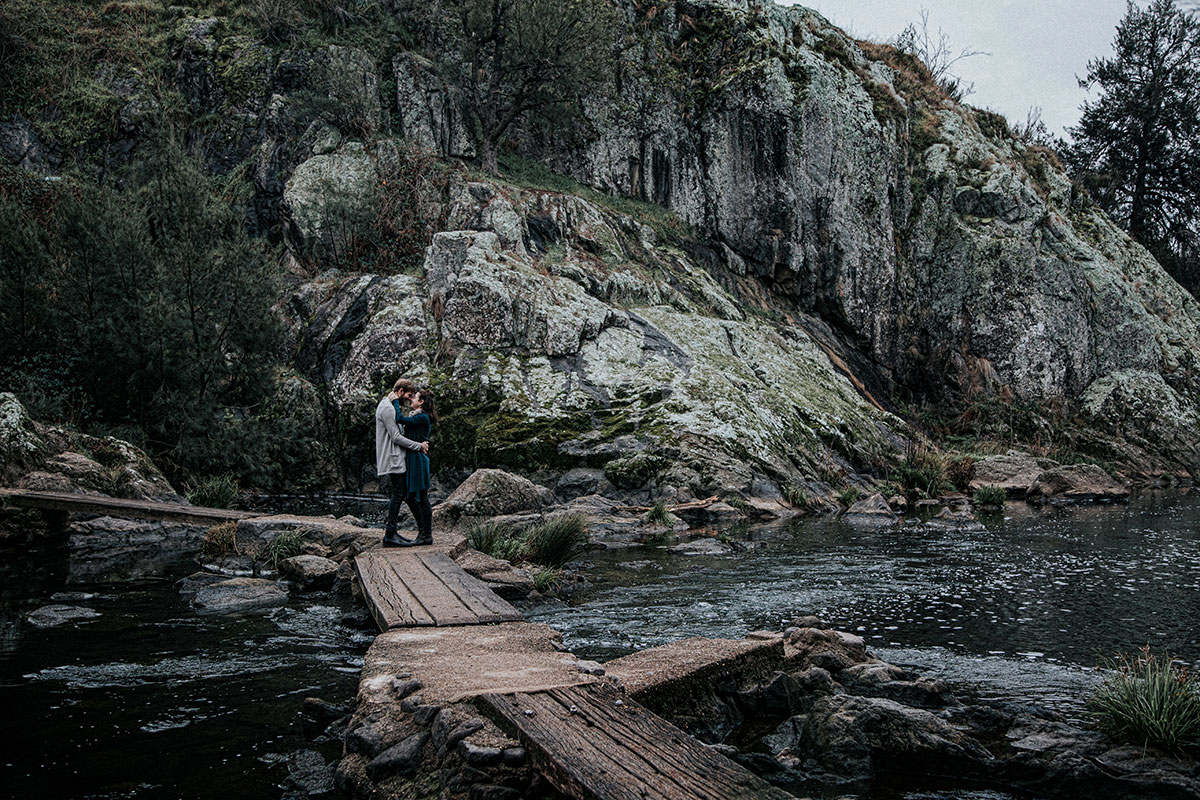 Neil-Hole-Engagement-Photography-Uriarra-Loop-Canberra-ACT