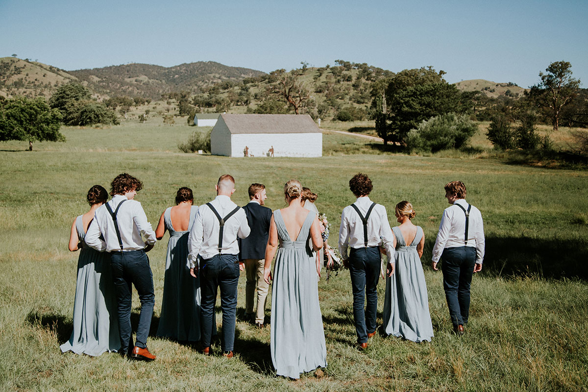 Neil-Hole-Photography-Canberra-Wedding-Photography-Lanyon-Homestead-Canberra
