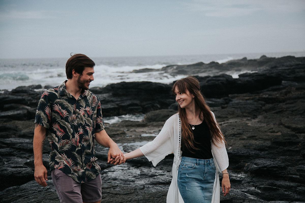 Neil-Hole-Photography-mornington-peninsula-flinders-engagement-photography-emma-matt