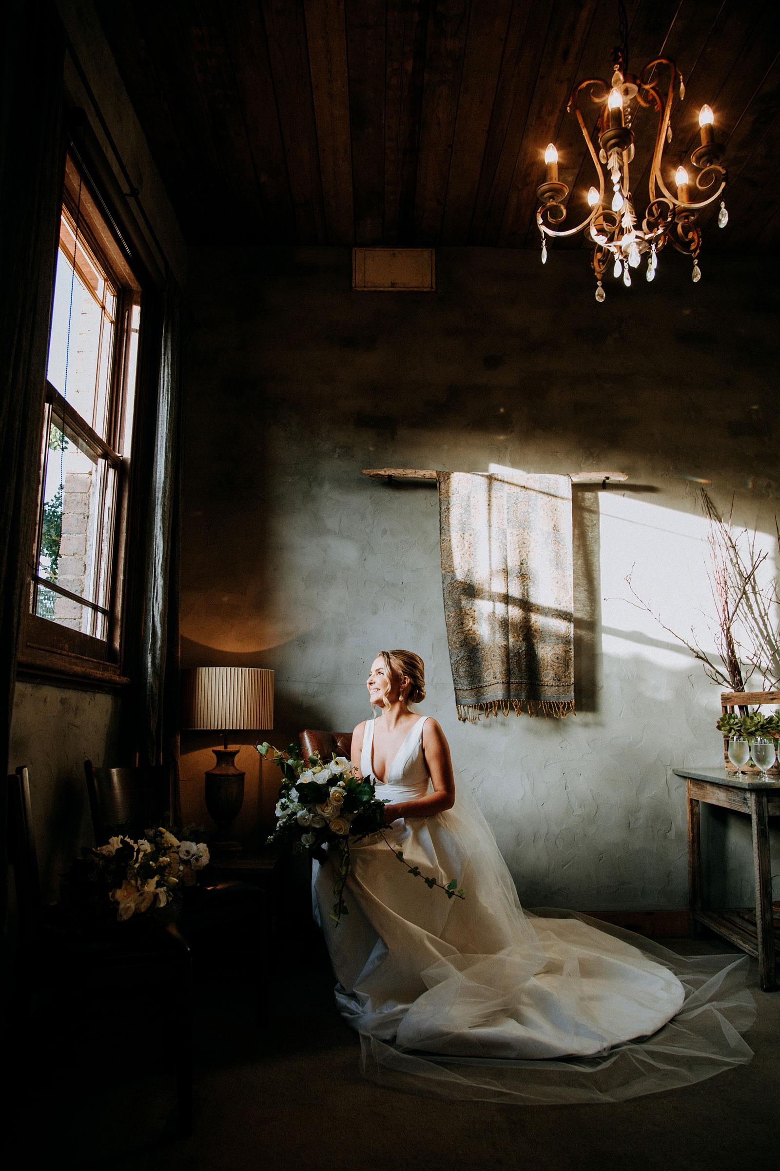 Neil Hole Photography Adventure Wedding Photography