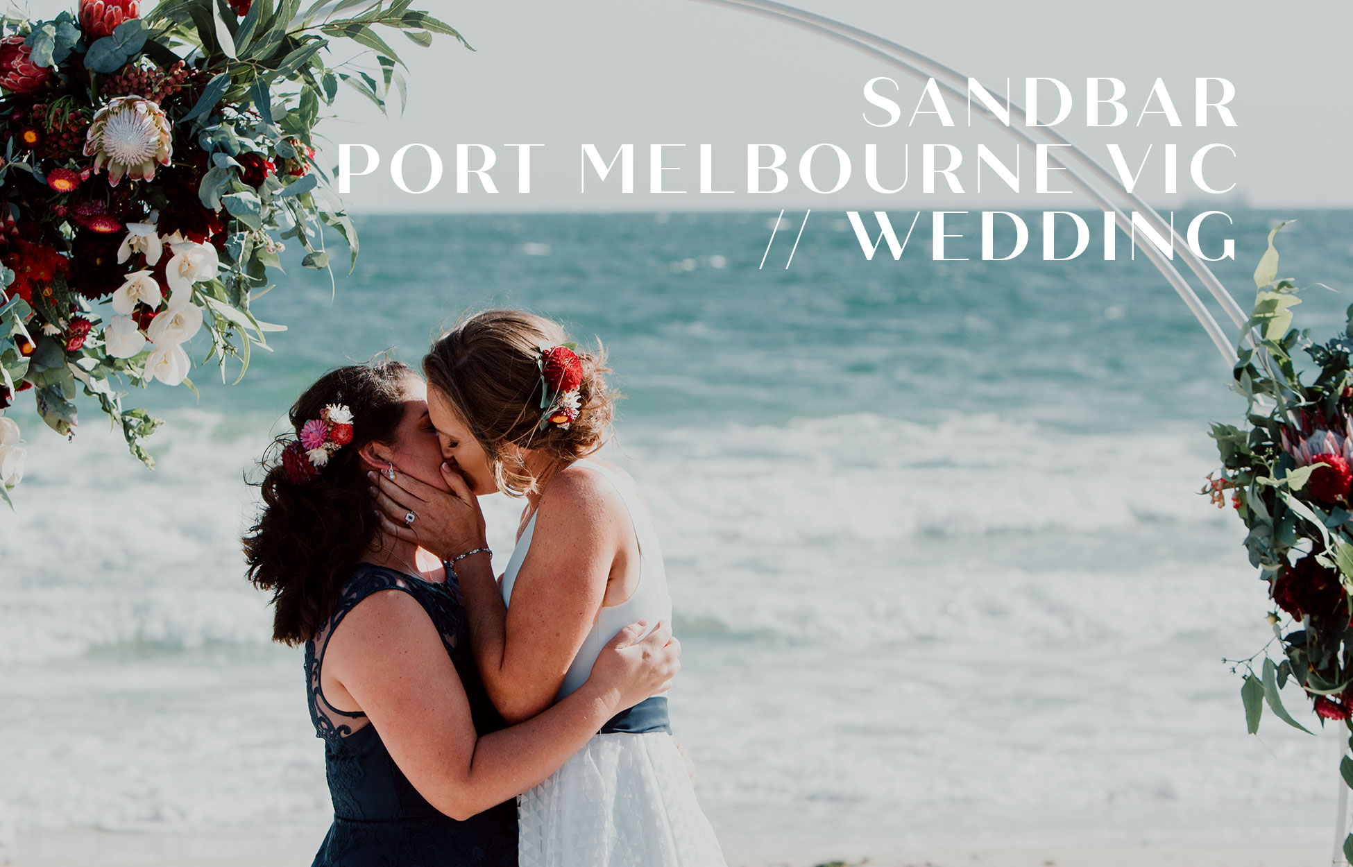 Wedding-photography-Sandbar-Port-Melbourne-VIC--Neil-Hole-Photography